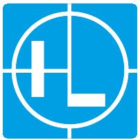 HL-Repro